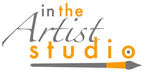 in the Artist Studio Logo reformated resized