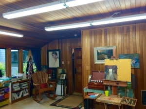 Usibelli Studio 4
