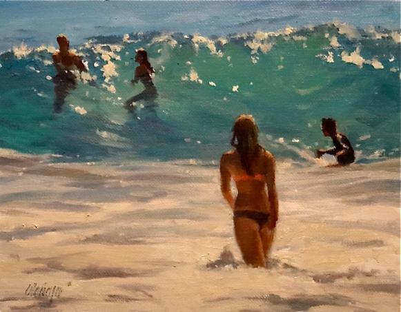 summersurf