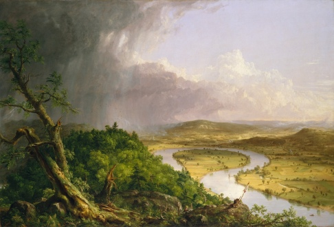 Cole_Thomas_The_Oxbow_(The_Connecticut_River_near_Northampton_1836)