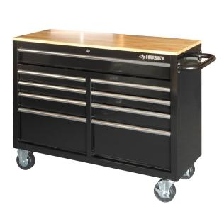 HD Tool Chest
