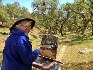 plein-air-painting-300x225