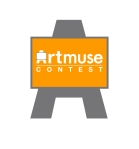 Art Muse A with Logo