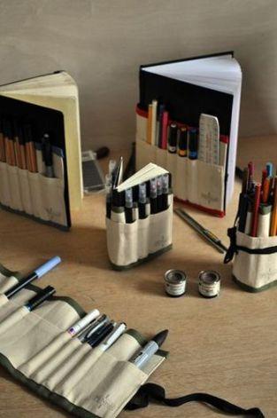 Sketch Kit