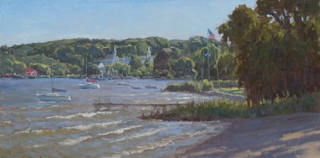 breezy-morning-ephraim-beach-10x20-oil-med-res