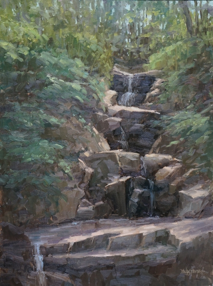 gentle-cascade-24x18-oil-hires