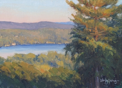 last-light-olivias-overlook-6x8-oil-medres-1