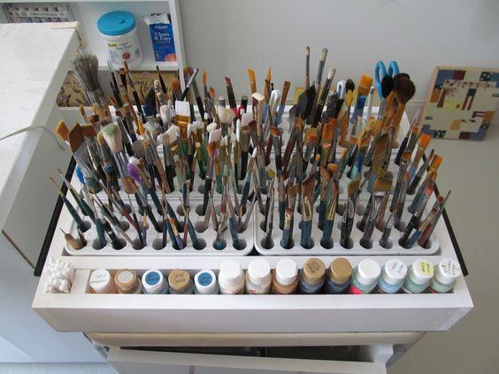 brushes-10