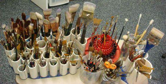 brushes-11
