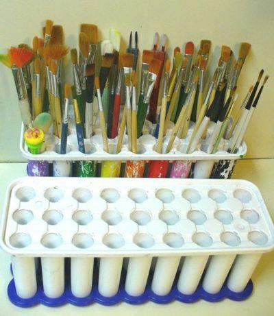 brushes-16
