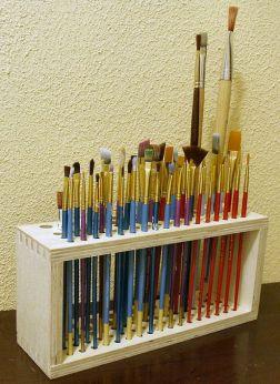 brushes-17