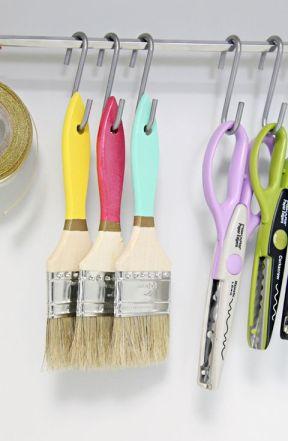 brushes-6