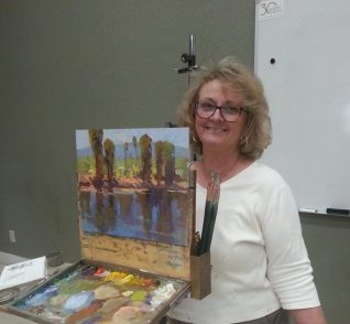 annlarsen_scottsdale-artists-school-workshop-11-15