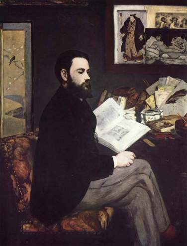 cauthenportrait-of-emile-zola