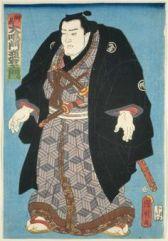 cauthenutagawa-kuniaki-ii
